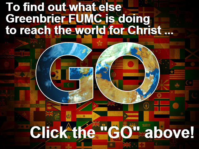 801837.dt-go-missions-world-flags
